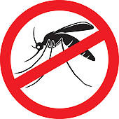 Updated Mosquito Abatement Information
