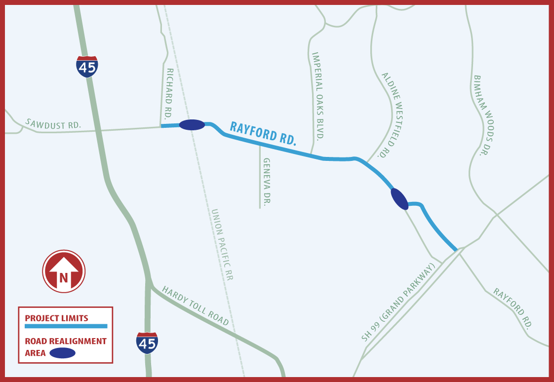 Rayford-Rd_line-map