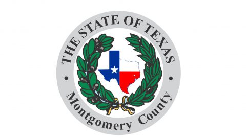 Noack expects clear path for Texas 242 toll removal
