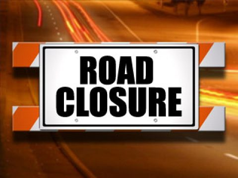 Traffic Impact – Fuller Bluff Road Closed
